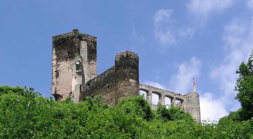 Burg_Metternich